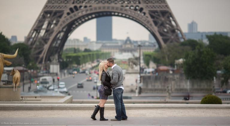 paris background photos