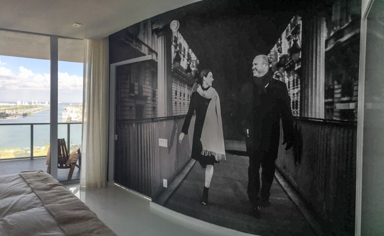 proposal-wallpaper-by-bruno-cohen