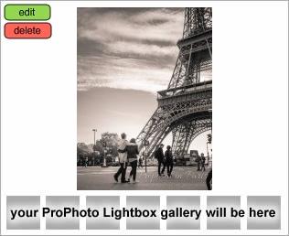 proposal in paris black and wihite eiffel tower